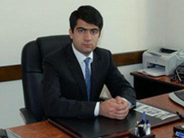 Ибрагимбеков демонстрирует проармянскую позицию