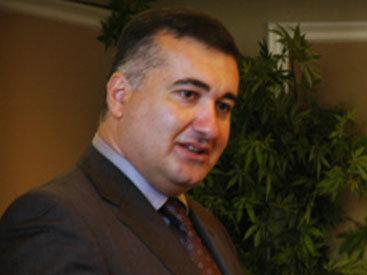 Посол Азербайджана принял участие в ифтаре в Белом Доме