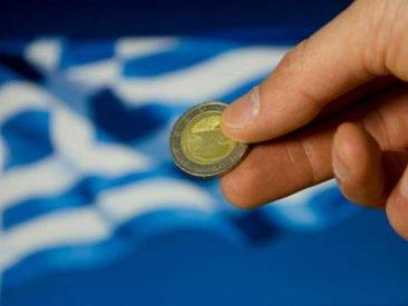 Греции предложили необычный способ выхода из кризиса