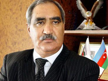 Депутат призвал наказать прооперировавшего Расима Алиева врача