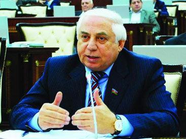 Что даст азербайджанцам обязательное медстрахование