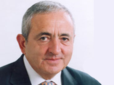 "Парламентарий: ""Президент Армении напоминает кошку, забившуюся в угол"""