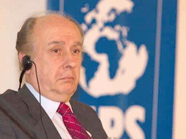 ОБСЕ: Стабильность и мир в Азербайджане - самое главное – ОБНОВЛЕНО
