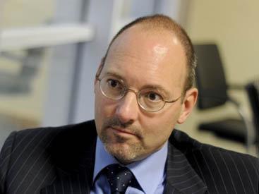 Посол ЕС: Азербайджан – партнер, принимающий решения самостоятельно
