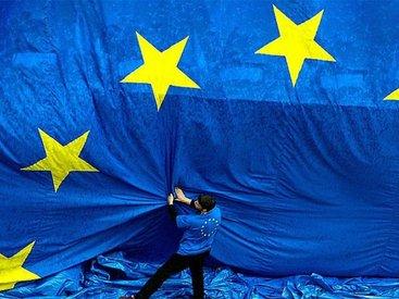 Шенгенская виза больше не понадобится - ЕС закрывает границы - МНЕНИЕ