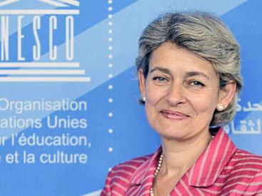 """В ЮНЕСКО выяснили, кто и как финансирует """"ИГ"""""""
