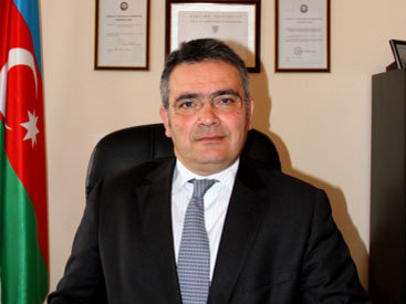 Фуад Искендеров: Для ЕС резолюция Европарламента ничего не значит
