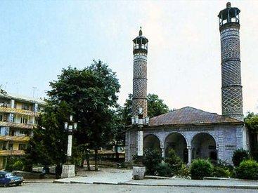 """Азербайджанская община Карабаха выразила отношение к открытию радиоканала """"Голос Талышстана"""""""