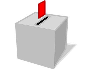 Выборы в Совет старейшин Еревана требуют больших денег