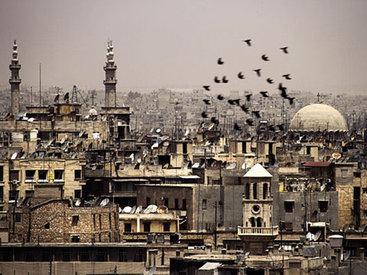 Сирийское бессилие Анкары: турецкая оппозиция бьет тревогу - АНАЛИТИКА