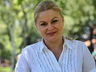Турецкий эксперт предсказала армянам тяжелый год