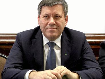 Польский министр едет в Баку договариваться