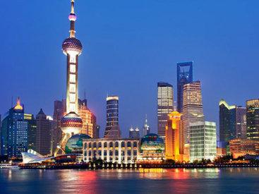 Сценарии развития Китая: какой из них наиболее реальный?