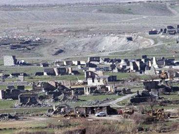 Карабах - неудачный торг в новейшей истории армянского народа