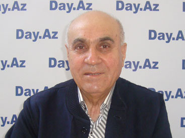 Политолог о том, как Ереван намерен использовать фактор цюрихских протоколов