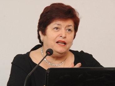 Российский сенатор: Заслуживает уважения отношение Президента Азербайджана к ветеранам ВОВ