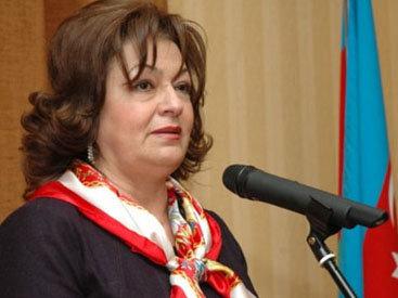 Азербайджан достиг больших успехов в сфере прав человека