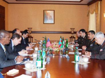 Министр: Армения затягивает переговоры по карабахскому конфликту - ОБНОВЛЕНО