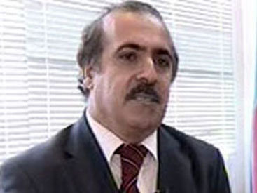 Парламентарий назвал причины зависти к Азербайджану
