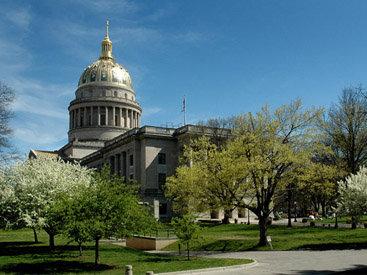 Палата представителей штата Западная Вирджиния приняла резолюцию в связи с Ходжалинской трагедией