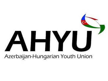Azərbaycan-Macarıstan Gənclər Birliyi yeni layihə reallaşdırır – FOTO