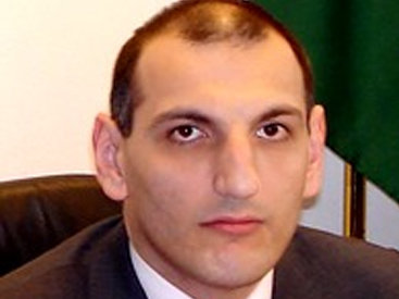 Посол Азербайджана обвинил французских депутатов в безответственности