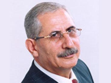 """Депутат: """"Шаги Еревана сделали ратификацию армяно-турецких протоколов невозможной"""""""