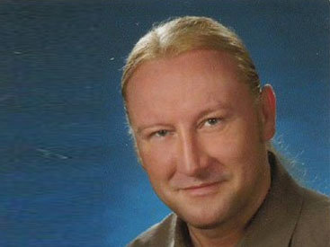 Хайко Лангнер: Критика в адрес Азербайджана связана с его независимым курсом - МНЕНИЕ