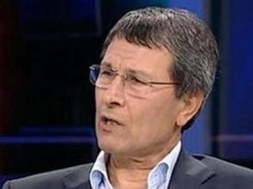 "Турецкий депутат: ""Турция и Азербайджана должны объединиться еще сильнее"""