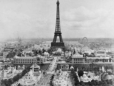 """""""Историческая призма"""": 1920 г. Грязный торг вокруг """"армянского вопроса"""" в Лондоне и Париже"""