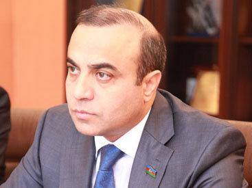 Азай Гулиев: Давить на Азербайджан беcполезно