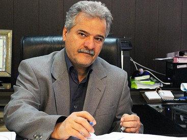 Иран хочет расширить газовое сотрудничество с Азербайджаном - ВЗГЛЯД ИЗ ТЕГЕРАНА
