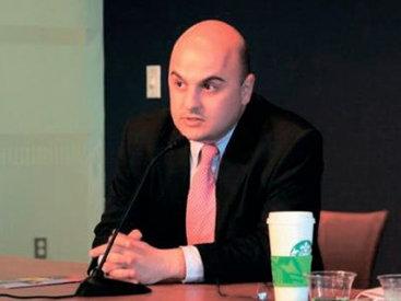 Американский аналитик: У властей Армении средневековый уровень мышления