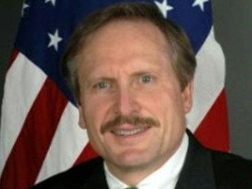 Посол о планах США по Карабаху