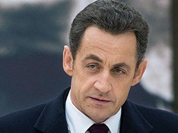 Саркози может избежать тюрьмы