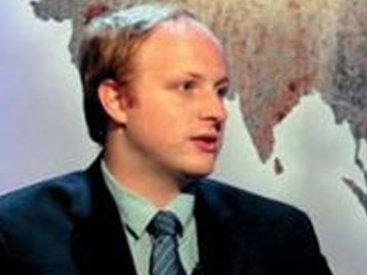 Аргентинский эксперт: Азербайджан - самая успешная страна Кавказа