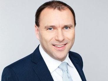 Глава австрийского агентства АРА оценил гуманитарный форум в Баку
