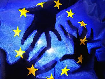 Европа напросилась - Баку дает отпор - АНАЛИТИКА