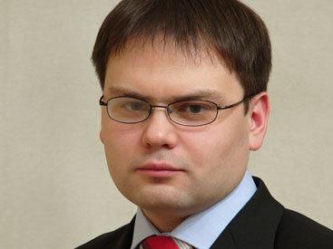 """Николай Карасев: """"Выставки – незаменимый инструмент продвижения"""""""