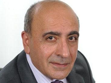 Расим Мусабеков: Баку не стал подпевалой Запада. И не станет - ЕСТЬ МНЕНИЕ