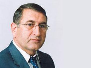 """Армению """"кормит"""" криминал"""