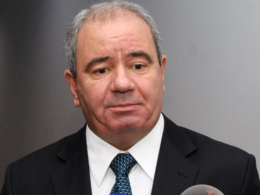 Министр: Азербайджан полностью обеспечен технологиями 3G