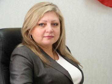 """""""В Азербайджане вы просто не можете не быть счастливыми"""" <span class=""""color_red"""">- ВЗГЛЯД ИЗ ЕВРОПЫ</span>"""