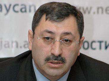 Замглавы МИД Азербайджана отправился в Тегеран