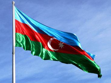 На Урале отметили Национальный праздник Азербайджана