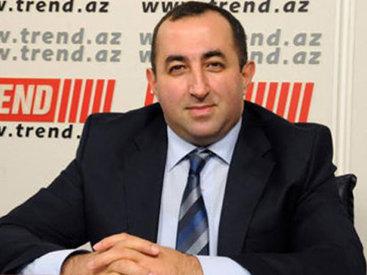 Решение Президента Ильхама Алиева - хороший месседж бизнесу
