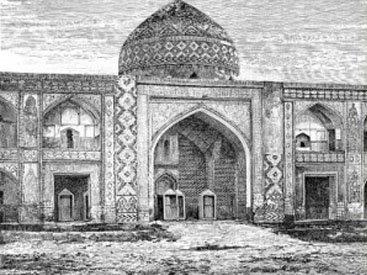 """""""Историческая призма"""": 1918. Как проходила депортация азербайджанцев из Иреванской губернии"""