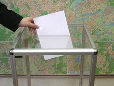 Избирательное законодательство Азербайджана опирается на демократические ценности