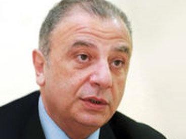 Грузия выступает за территориальную целостность Азербайджана