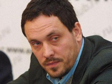 Максим Шевченко о конструктивном решении карабахского вопроса